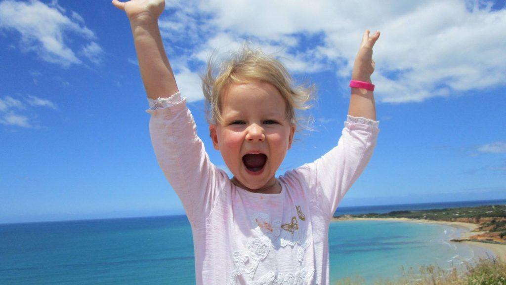 Inspiratie voor uw familiereis naar Oost Australië
