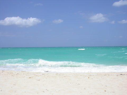 Inspiratie voor uw familiereis naar Mauritius