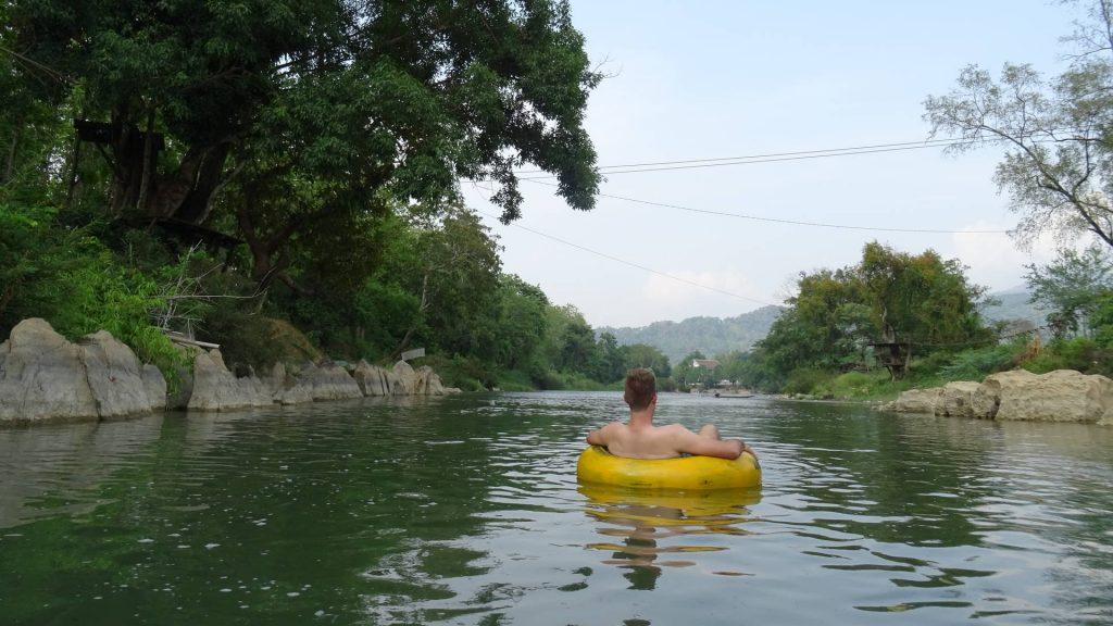 Inspiratie voor uw familiereis naar Laos