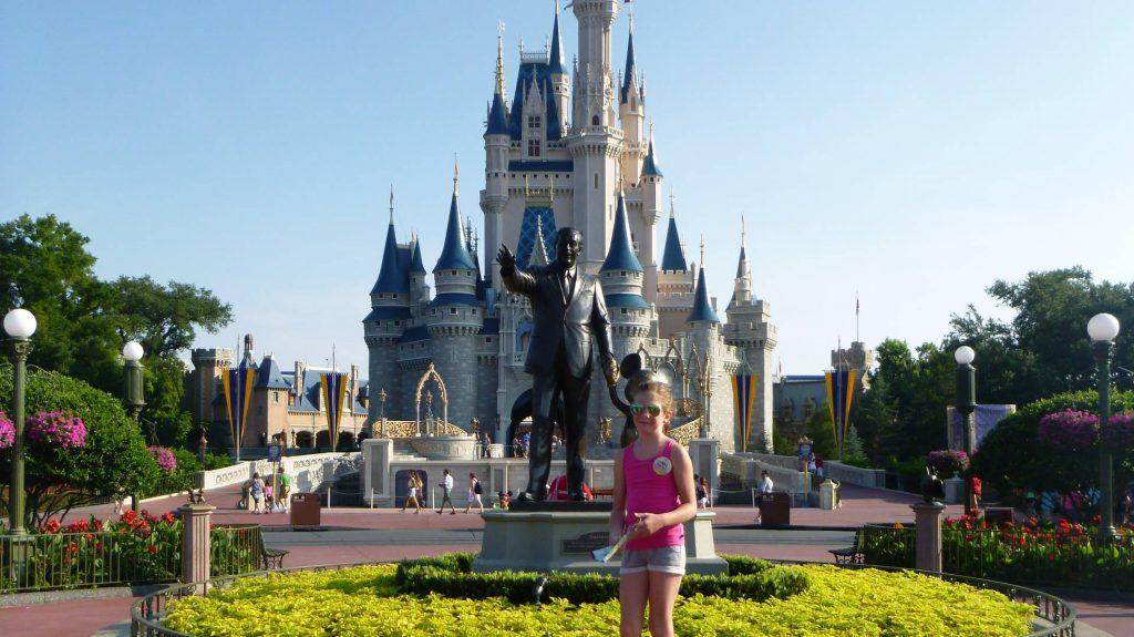 Inspiratie voor uw familiereis naar Florida