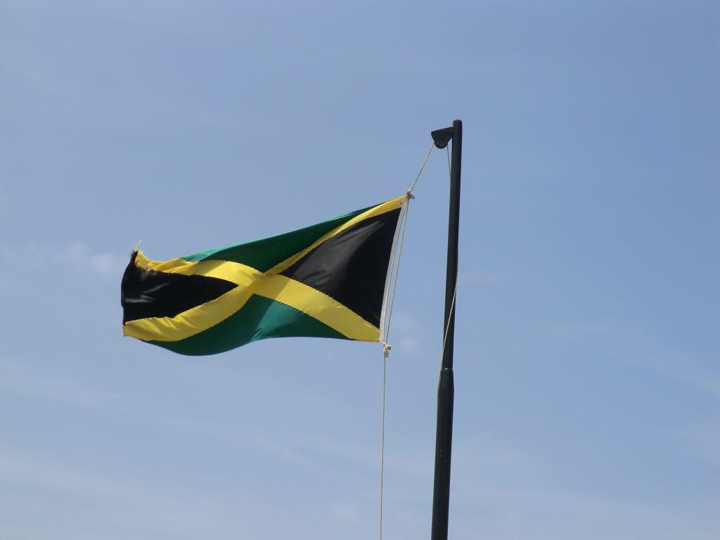 Inspiratie voor uw familiereis naar Jamaica